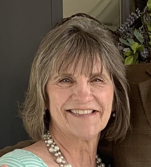 Diane Clark