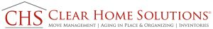 Clear Home Solutions